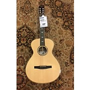 Taylor 812-N Classical Acoustic Guitar
