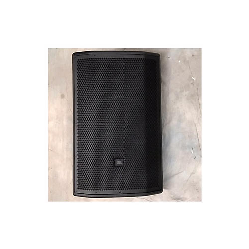 JBL 815W Power Amp-thumbnail