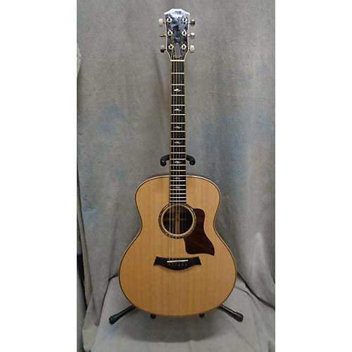 Taylor 816 Acoustic Guitar
