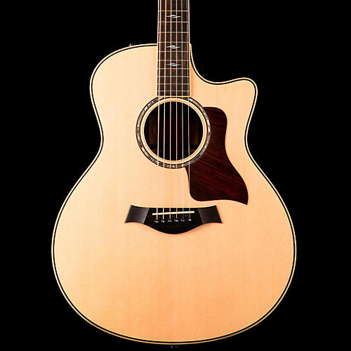 Taylor 816e Grand Symphony ES2 Acoustic Electric Guitar