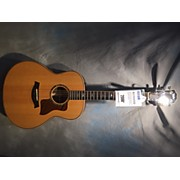 Taylor 818E Acoustic Electric Guitar