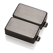 EMG 81X/60X Custom Humbucker Set
