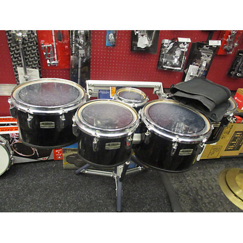 Yamaha 8200 Series Quints Drum