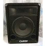 Carvin 822 Unpowered Monitor
