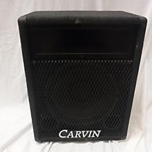 Carvin 822 Unpowered Speaker