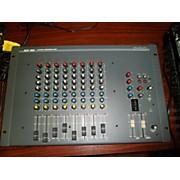 DOD 822RM Unpowered Mixer