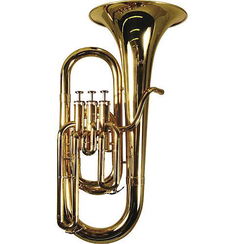 DEG 823 Shafer Series 3-Valve Euphonium