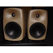 Genelec 8250A DSP (PAIR) Powered Monitor