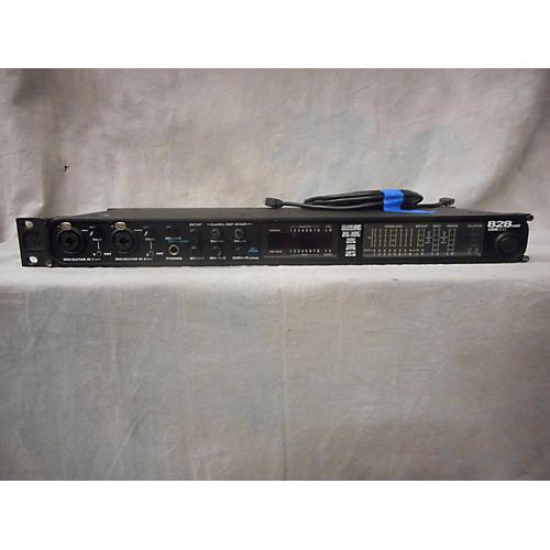 MOTU 828MK2 Audio Interface