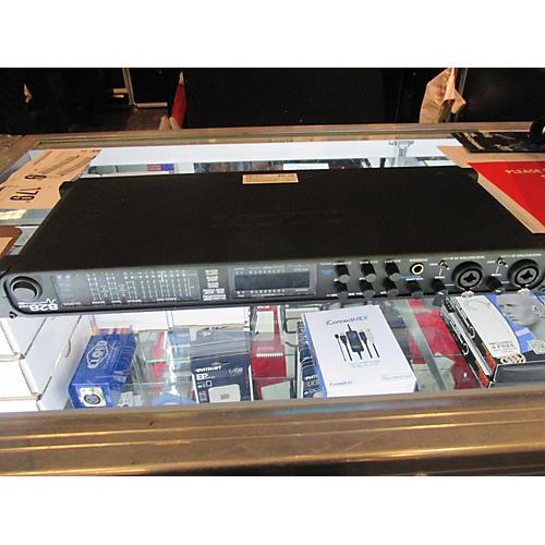 MOTU 828MK2 Audio Interface-thumbnail