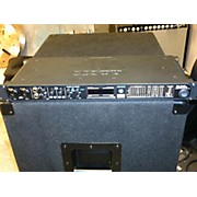MOTU 828x Audio Interface