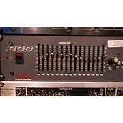 DOD 830 Series Equalizer