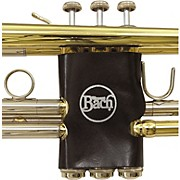 8311 Series Velcro Trumpet Valve Guard