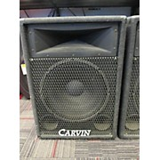 Carvin 832 Unpowered Speaker