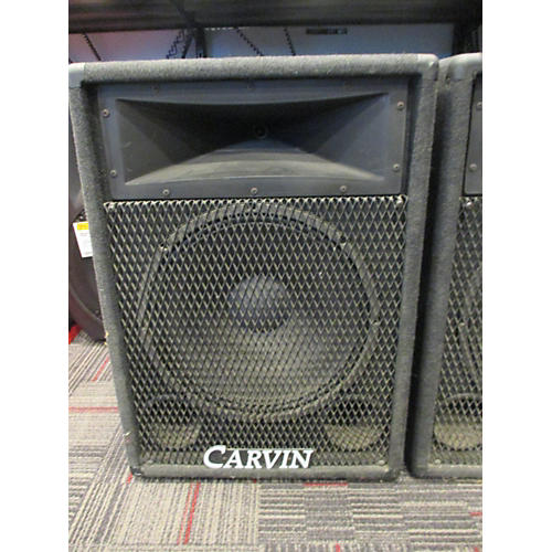 Carvin 832 Unpowered Speaker-thumbnail