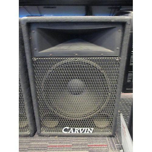 Carvin 832 Unpowered Speaker-thumbnail