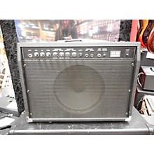 Seymour Duncan 84-40 1x12 Tube Guitar Combo Amp