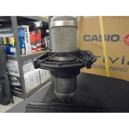 MXL 840 Condenser Microphone-thumbnail