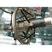 MXL 840 Condenser Microphone
