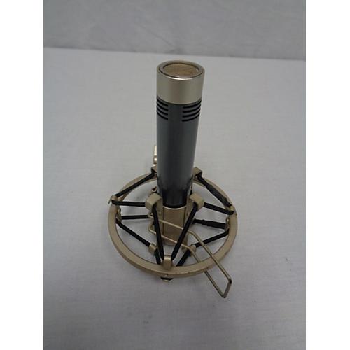 MXL 840 Condenser Microphone-thumbnail