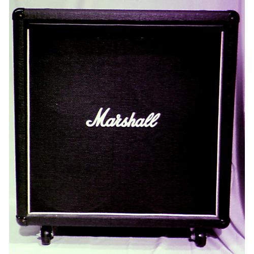 Marshall 8412 4x12 Guitar Cabinet-thumbnail