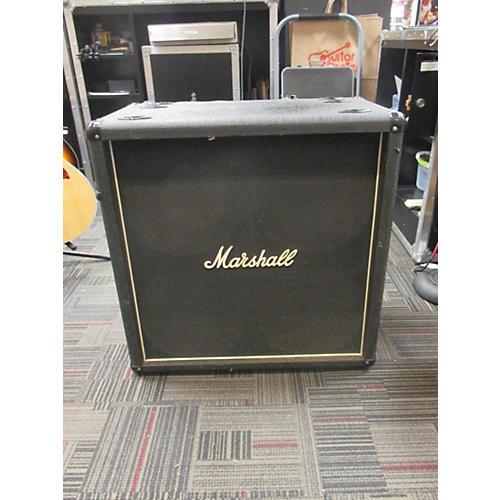 Marshall 8412 CABINET Guitar Cabinet-thumbnail