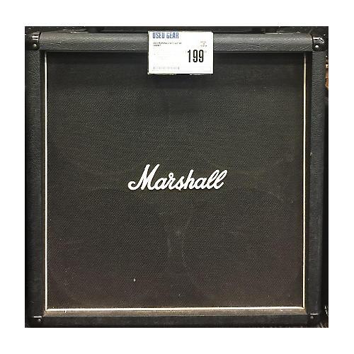 Marshall 8412 Guitar Cabinet-thumbnail