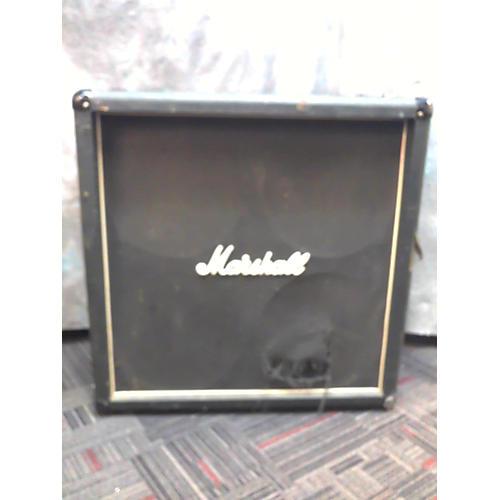 Marshall 8412B Guitar Cabinet