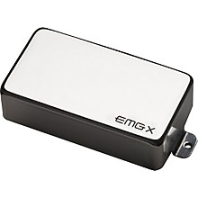 EMG 85-X Active Humbucker Pickup