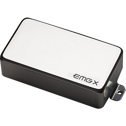 EMG 85-X Active Humbucker Pickup-thumbnail