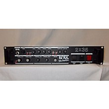 Engl 850 2x35 Tube Guitar Amp Head