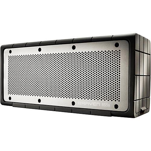 Braven 855s Portable Wireless Speaker