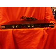BBE 862 Exciter