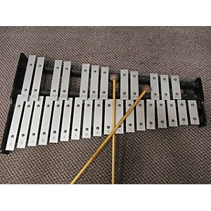 Pre-owned CB Percussion 8674 30 Note Xylophone Concert Xylophone