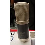 MXL 870 Condenser Microphone