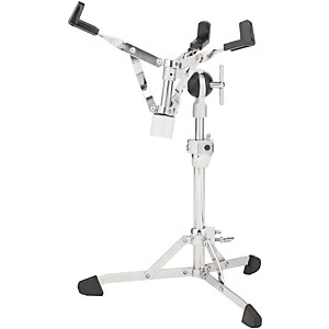Gibraltar 8713UA Snare Stand with Flat Base by Gibraltar