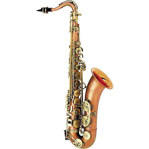 Allora 879 Big Boss Tenor Saxophone