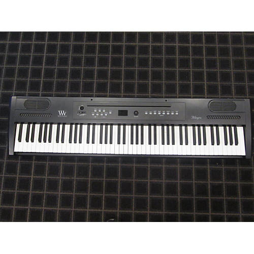 In Store Used 88 Digital Piano