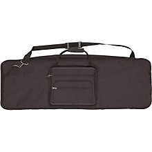 Musician's Gear 88-Key Keyboard Gig Bag