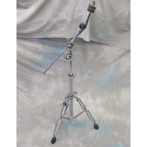 PDP 880 Boom Cymbal Stand Cymbal Stand