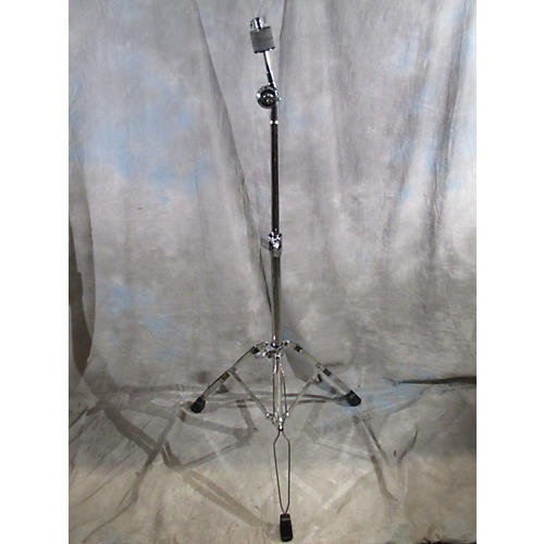 PDP by DW 880 Straight Cymbal Stand-thumbnail