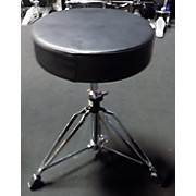 PDP by DW 880 Throne Drum Throne
