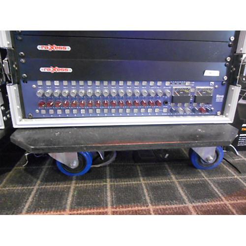 Neve 8816 Mixer