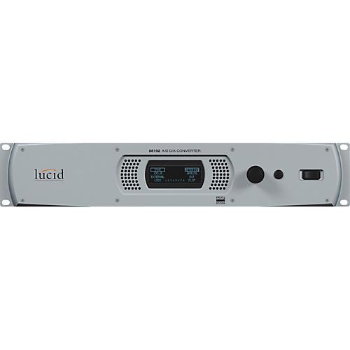 Lucid 88192 A/D D/A Converter-thumbnail