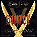 Dean Markley 8826 Super V Medium Electric Guitar Strings  Thumbnail