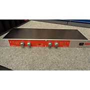 BBE 882i Sonic Maximizer Exciter