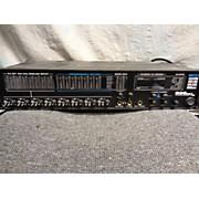 MOTU 896MK3 Hybrid
