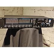 MOTU 896mk3 Firewire Audio Interface