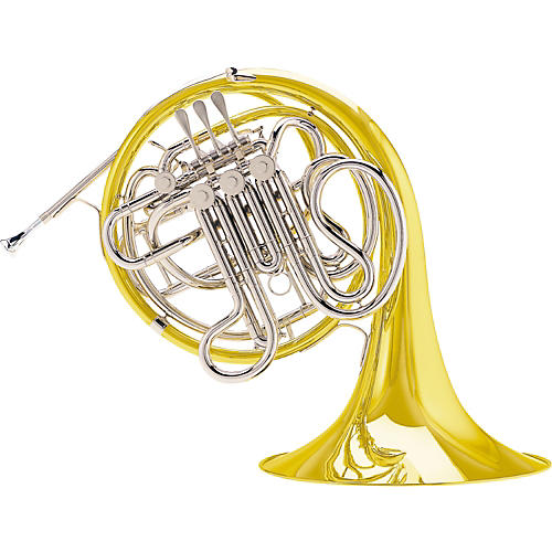 Conn 8D CONNstellation Series Double Horn-thumbnail