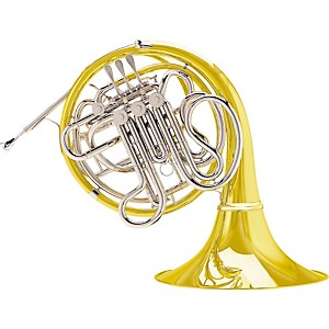 Conn 8DS CONNstellation Series Double Horn by Conn